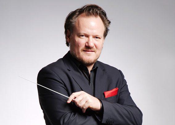 Daniel Geiss Klanglabor