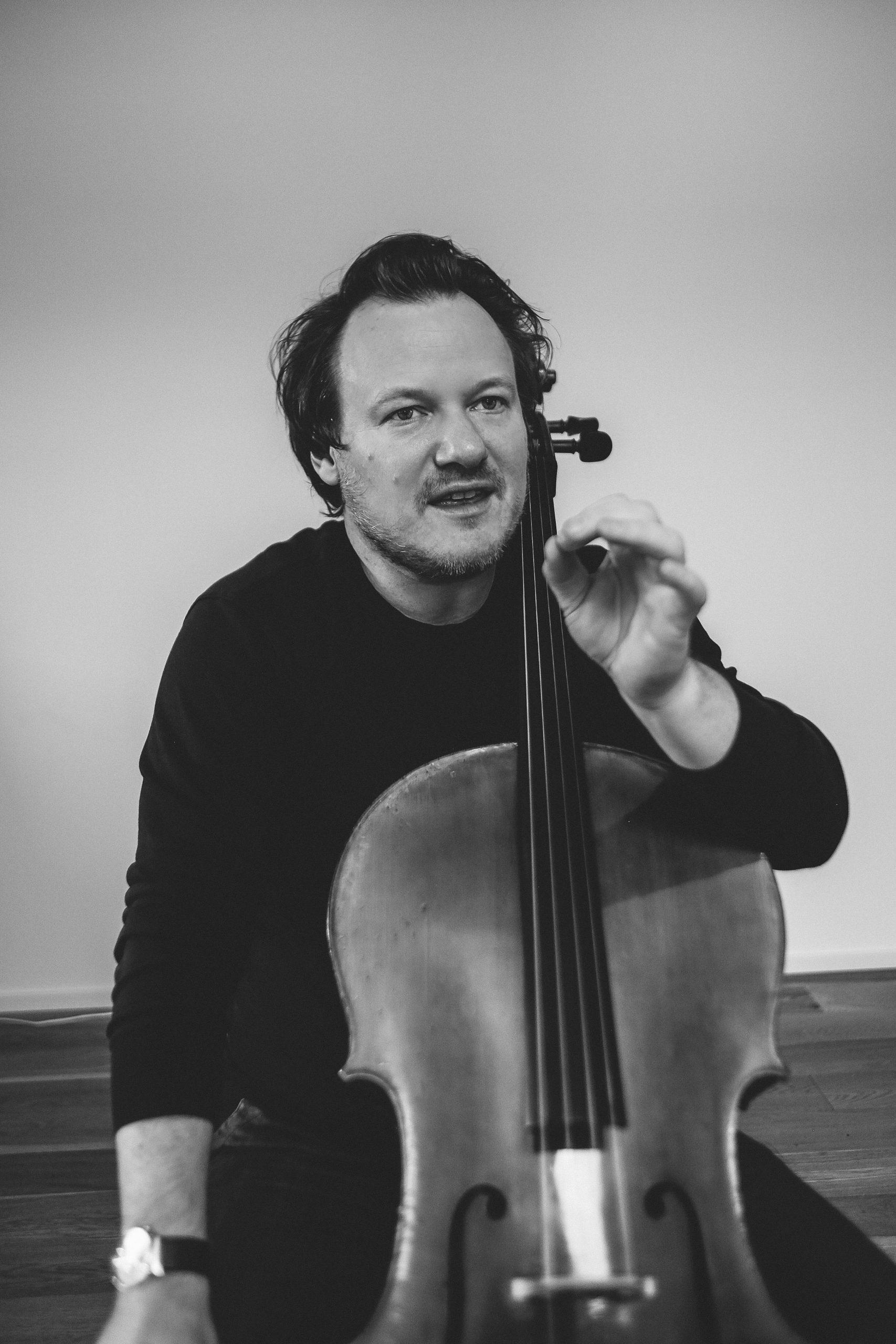 EUphony Kammermusik Mendelssohn