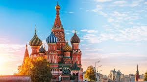 Moskau Klanglabor