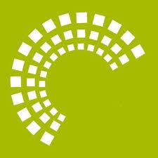 Klanglabor OZM Logo